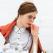 3 obiceiuri nocive pentru tine, la care ar trebui sa renunti la serviciu