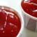 Ciuperci cu suc de rosii