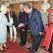 Cazacii Rusiei, invitați la Jubileul Reginei Angliei