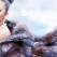 Horoscopul iernii: Secrete magice despre zodia ta