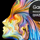 Testul constiintei umane: Ce arhetip te reprezinta cel mai bine?