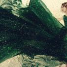 25 de citate care imputernicesc orice femeie si ii redau increderea in fortele ei fantastice
