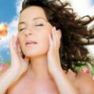 10 tratamente naturiste pentru fiecare tip de ten