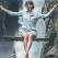 7 secrete mindfulness ca să trăiești mai mult în momentul Prezent