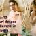 Horoscop GEMENI: 10 adevăruri despre Femeia Gemeni în DRAGOSTE și în viață