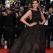 Cannes 2014: Top 13 cele mai spectaculoase rochii