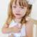 Cum a fost tratata la pediatrie o fetita cu fata plina de cioburi: \'Vezi ca o iei daca nu taci!\'