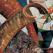 Mitul Deconstruit. Picturi de Valentin Rozsnyai