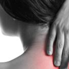 Harta DURERILOR EMOTIONALE din corp: Afla ce efecte au sentimentele asupra sanatatii!