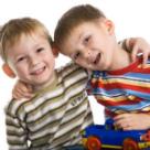 Filme gratuite pentru copii