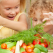 Alimente minune pentru imunitate