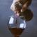 Vinul Moldovei se prezinta romanilor  la cel mai mare targ international de vinuri  din Romania