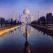Taj Mahal, templul iubirii vesnice