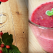 Vara intr-un pahar: 3 smoothie cu fructe sezon