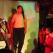 BOMBA! Parada modei cu femei rome, semnata Rozalb de Mura