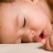 Cate ore de somn ii sunt necesare copilului tau?