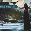 Testul Lunii: Care este cea mai ascunsa dorinta a ta?