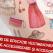 Ateliere de accesorii si accesorizare vestimentara la Proiect13