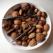 Ce inseamna o nutritie echilibrata in perioada postului