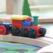 Ce jucarii sunt periculoase pentru copii?
