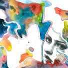 Judith Orloff: Suntem EMOTII... Tu carui stil emotional ii apartii?