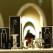 (P) Platinum Revive Oil (J Beverly Hills): elixirul magic pentru un par pe care vei reincepe sa il iubesti