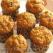 Reteta de post: Muffins cu morcov si piersici