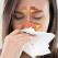 Sinuzita îți dă bătăi de cap? Câteva remedii homeopate care te pot ajuta să o tratezi