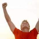 Wall-Street: Ce trebuie sa faci pentru a ramane motivat