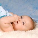 De ce plange nou-nascutul?