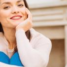 Psiholog: Privim fericirea total diferit