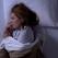 O femeie din 4 se simte complet neajutorată după pierderea unei sarcini