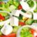 Salata bulgareasca 2