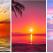 Rasaritul la mare: cele mai frumoase imagini dintotdeauna cu rasaritul soarelui
