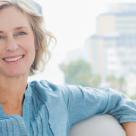 Ei isi cristalizeaza fericirea si bunastarea emotionala! 5 lucruri pe care le fac Oamenii Echilibrati