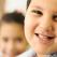 Studiu oficial: Un sfert dintre copiii romani sunt supraponderali!