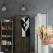 5 solutii practice si ieftine pentru a-ti decora locuinta