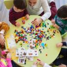De ce activitati are nevoie copilul tau pentru un IQ ridicat