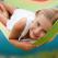 Enurezis - Tulburarea de urinare la copii