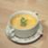 Supa tatareasca