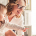 Prima platforma cu anunturi de joburi pentru mamici