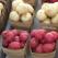 Cartoful - baza alimentatiei incasilor si a indienilor Aymara