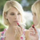 Portretul mamei narcisiste -Cand iubirea de sine devine maligna