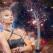 Compatibilitatea Femeii Săgetător cu zodiile de foc: Berbec, Leu și Săgetător