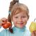 Studiu - Nutritie responsabila: Tu cum iti inveti copilul sa traiasca?