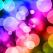 Cromoterapia: influenta culorilor asupra psihicului oamenilor