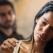 27+ semne ca te afli intr-o relatie abuziva!