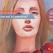 Testul psihologic al portretului: Tu stii cine esti cu adevarat?