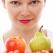 Dr. Michelle Harvie si Dr. Tony Howell recomanda: Dieta de 2 zile