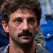 Actorii din filmul \'Despre oameni si melci\', premiati la Sankt Petersburg